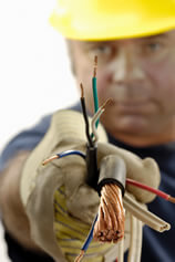 image-electrician